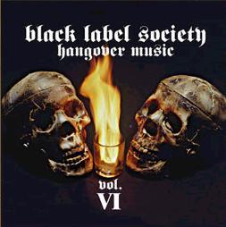 black label society Blacklab