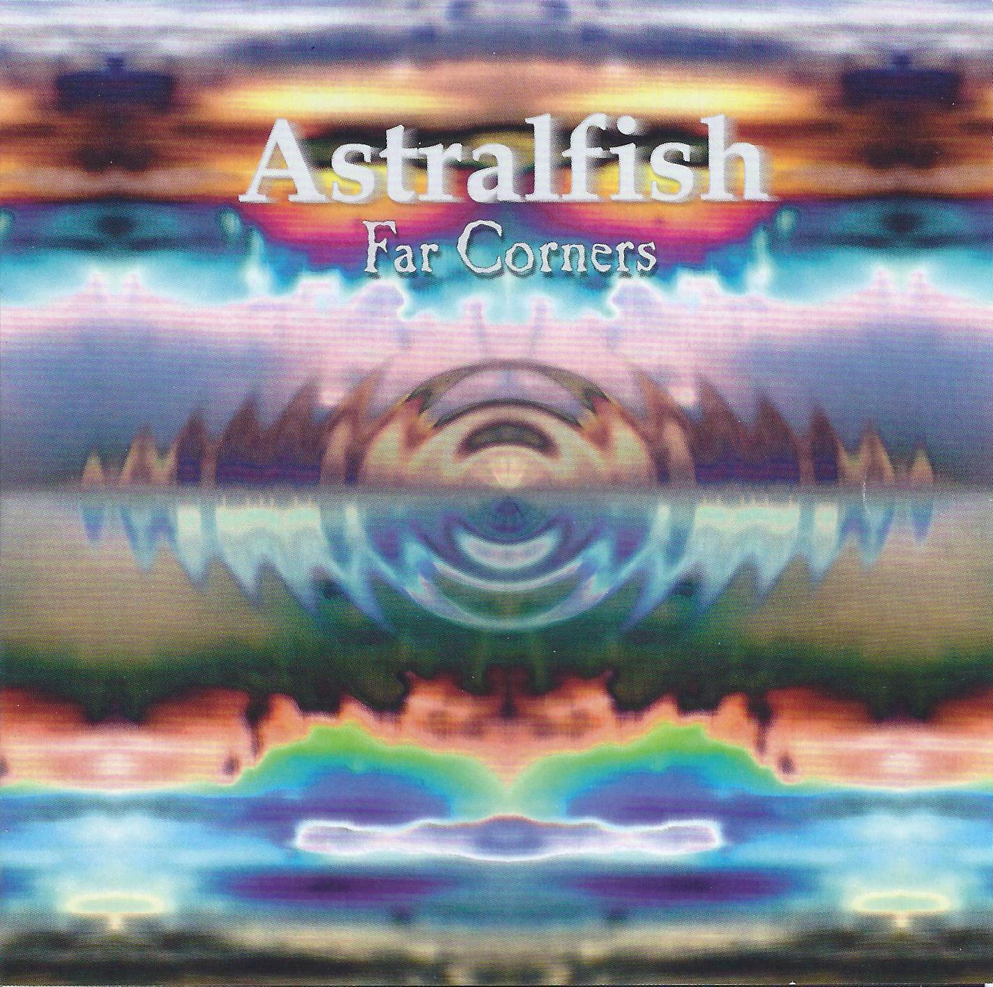 [Astralfish]