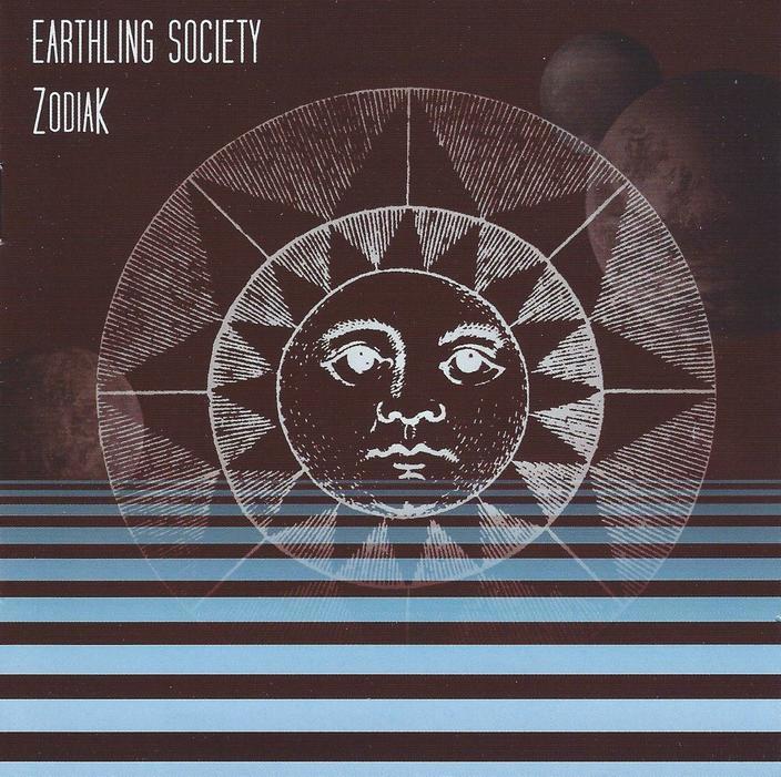 Aural-Innovations Blog � Earthling Society � �ZodiaK� (4 Zero ...